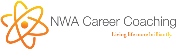 NWA Career Coaching